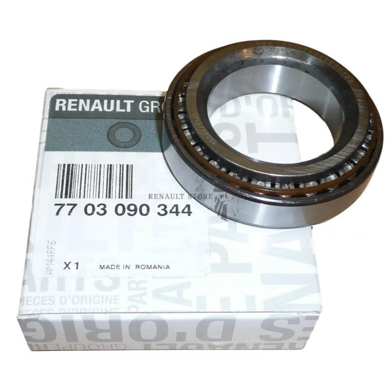 Renault gyári alkatrészek, Renault 7703090344 Trafic II váltócsapágy