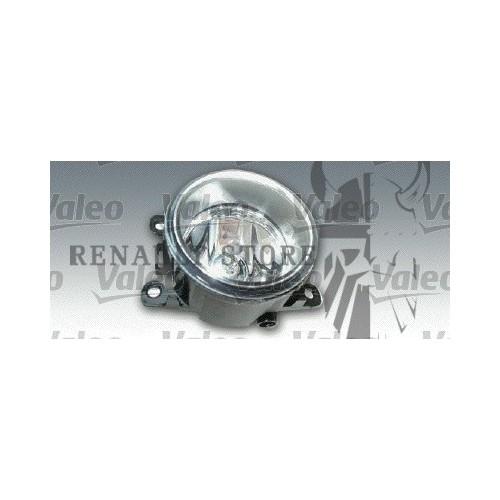 Renault alkatrészek, Valeo 088358 körlámpa
