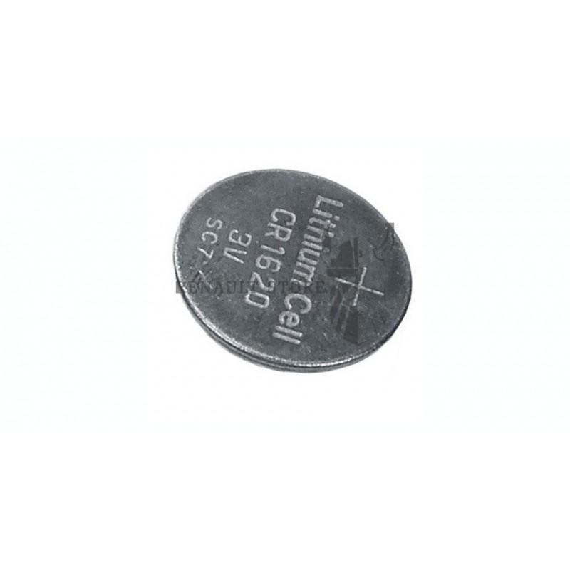 Renault gyári alkatrészek, Renault 7701413218 CR1620 elem