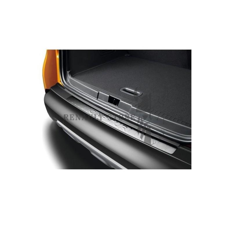 Renault gyári alkatrészek, Renault 8201341755 lökhárító védő