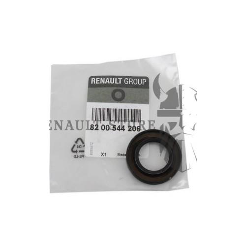 Renualt gyári alkatrészek, Renualt 8200544206 szimering