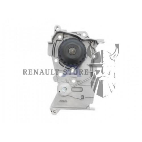 Renault alkatrészek, AISIN WPN925 vízpumpa