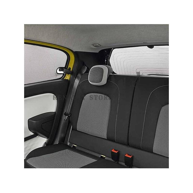 Renault gyári tartozékok, Renault 8201497086 Twingo III napfényvédő