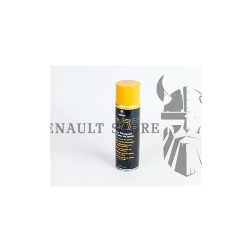 Renault gyári alkatrészek, Renault 7711238181 tömítés eltávolító spray