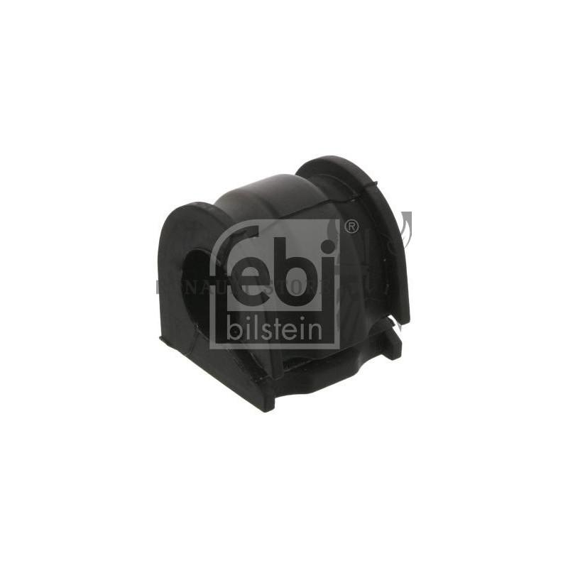 Dacia alkatrészek, FEBI 37726 első stabilizátor szilent
