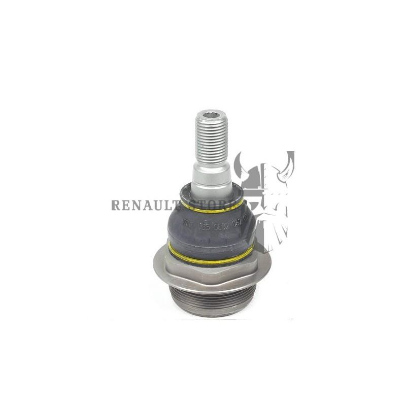 Renault gyári alkatrészek, Renault 401606563R Master III gömbfej