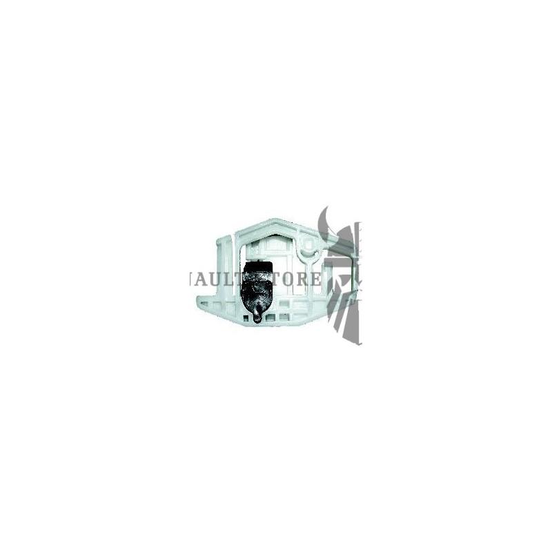 Renault alkatrészek, Romix C50582 patent
