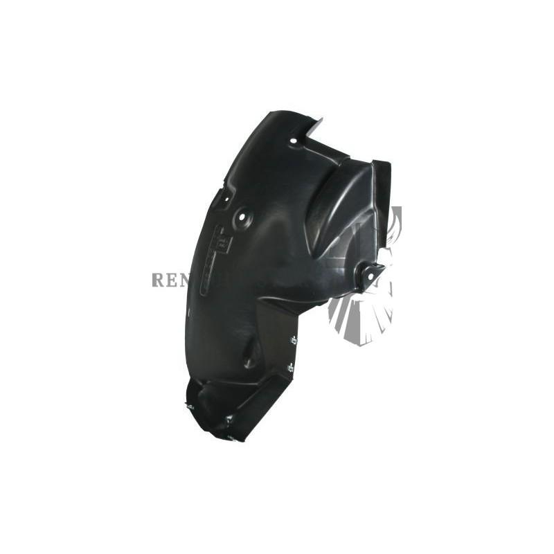 Renault alkatrészek, Van Wezel 3799434 Master III jobb dobbetét