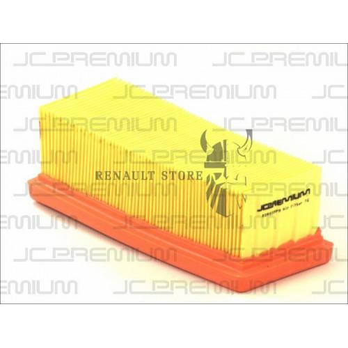 Renault alkatrészek, JC Premium B2R035PR levegőszűrő