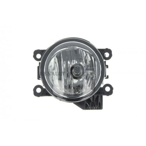 Renault alkatrészek, Valeo 045185 jobb oldali ködlámpa