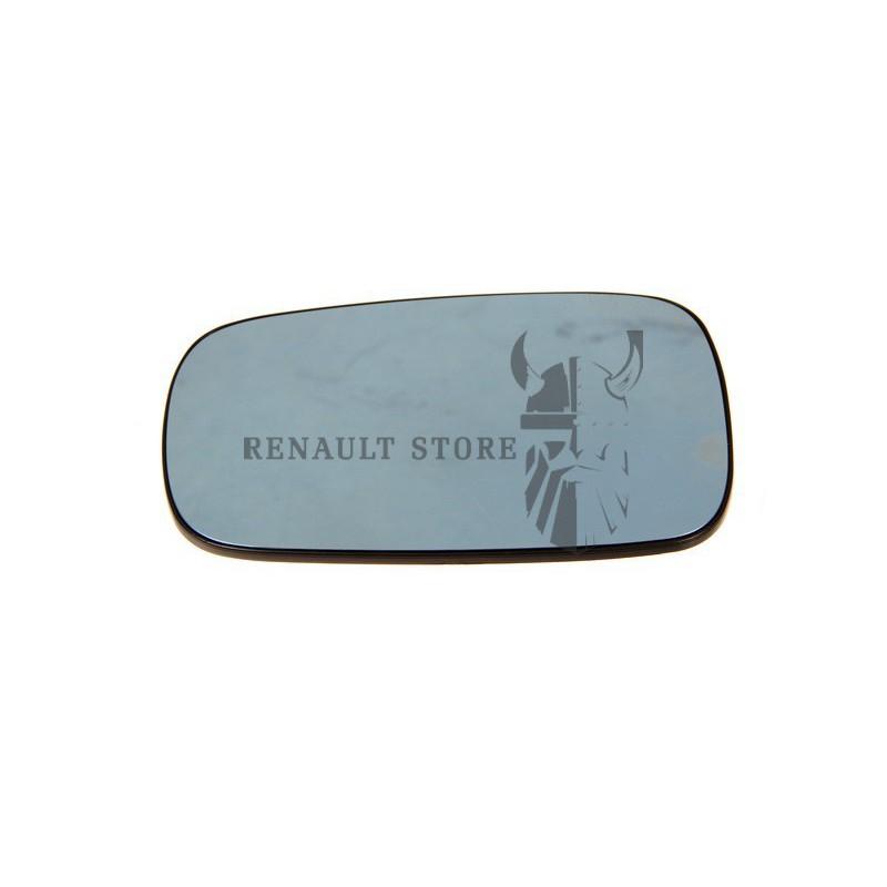 Tükörlap Laguna II, Blic 6102-02-1221229P Laguna II jobb tükörlap