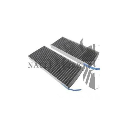 Renault gyári alkatrészek, Renault antiallergén pollenszűrő 272771056R