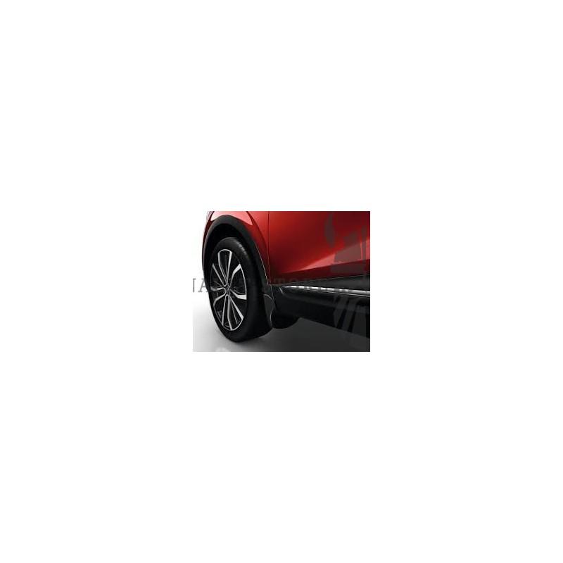 Renault gyári alkatrészek, Renault Kadjar sárfogó gumi készlet