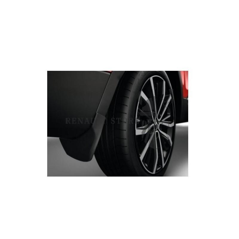 Renault gyári alkatrészek, Renault Kadjar hátsó sárfogó gumi készlet