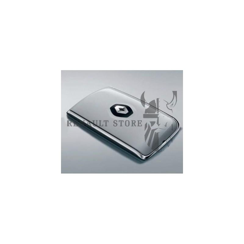 Renault tok automata kártyához