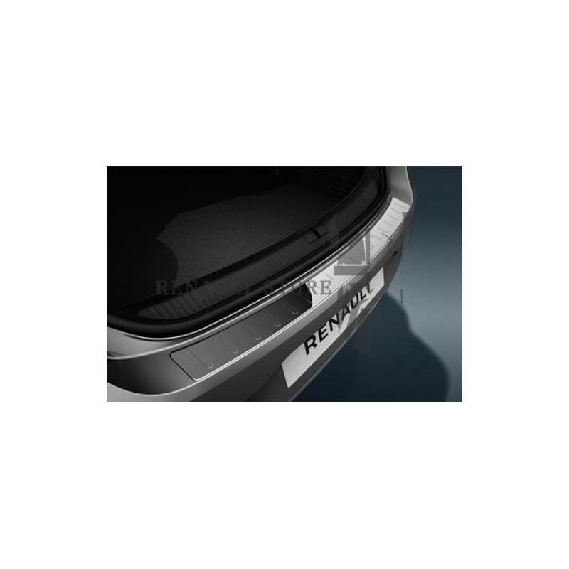 Renault gyári kiegészítők, Renault 8201512194 csomagtér küszöb