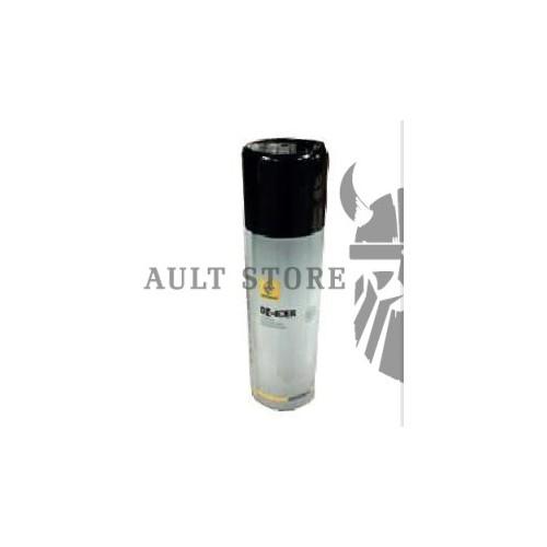 Renault gyári alkatrészek, Renault 7711780838 jégoldó