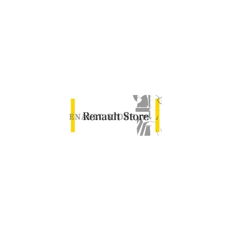 Renault gyári alkatrészek, Renault Master II ablakmosó tartály