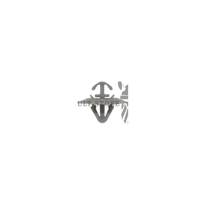 Renault gyári alkatrészek, Renault 7703077422 patent