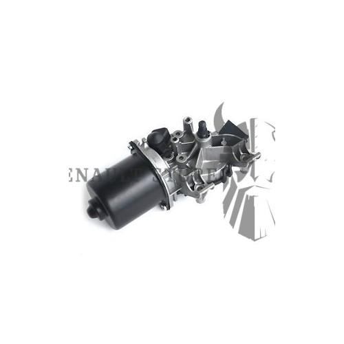 Renault gyári alkatrészek,Renault Clio III 7701061590 ablaktörlő motor