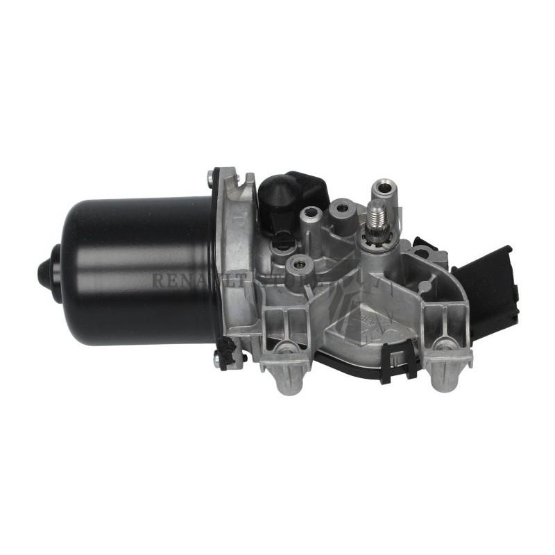 Renault alkatrészek, Valeo 579738 ablaktörlő motor Renault Clio III