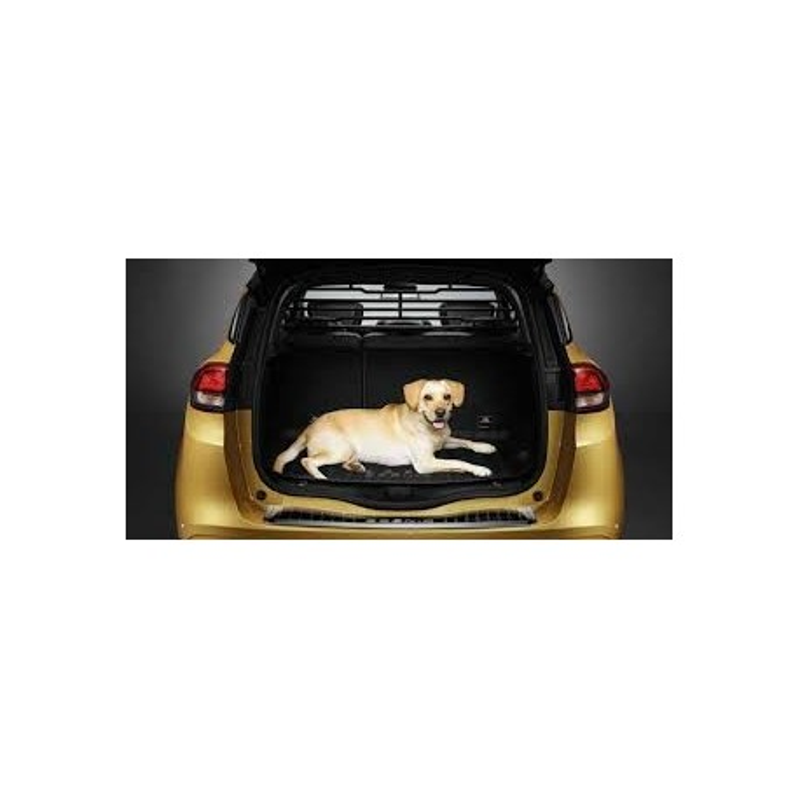 Renault gyári kiegészítők, Renault 8201612819 Grand Scenic kutyarács