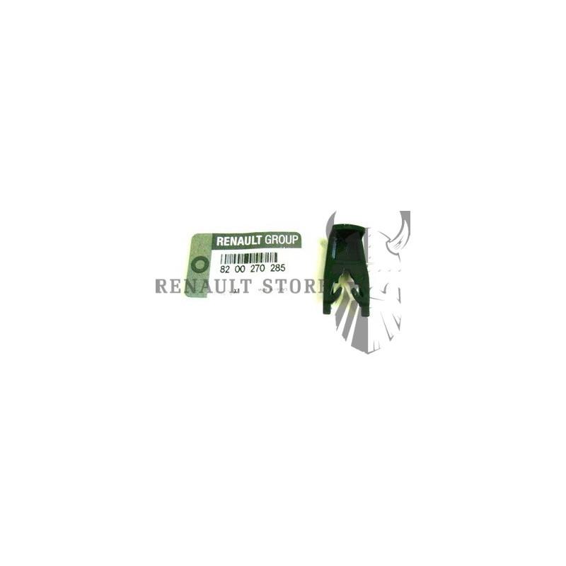 Renault gyári alkatrészek, Renault 8200270285 zártartó ablakemelőhöz
