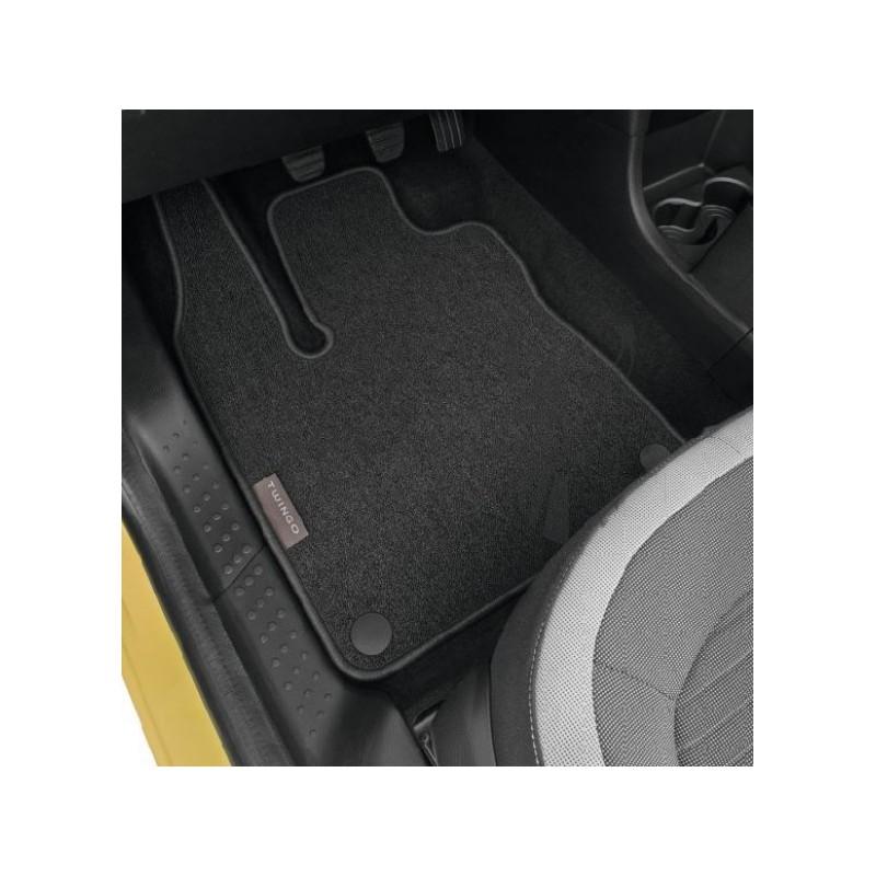 Renault gyári tartozékok, Renault 8201476005 Twingo III szőnyeg