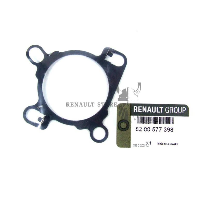 Renault gyári alkatrészek, Renault 8200577398 EGR tömítés