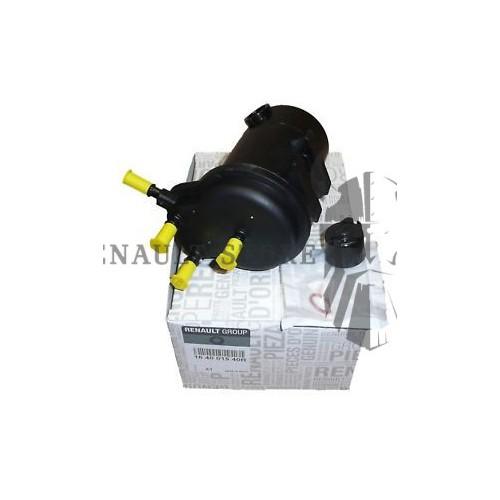 Renault gyári alkatrészek, Renault 164001540R üzemanyagszűrő