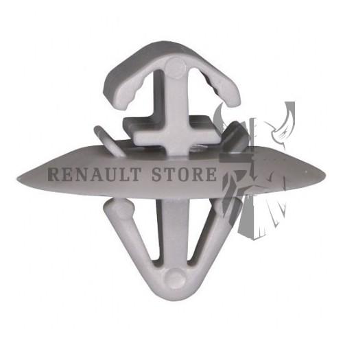 Renault alkatrészek, ROMIX 71187 patent