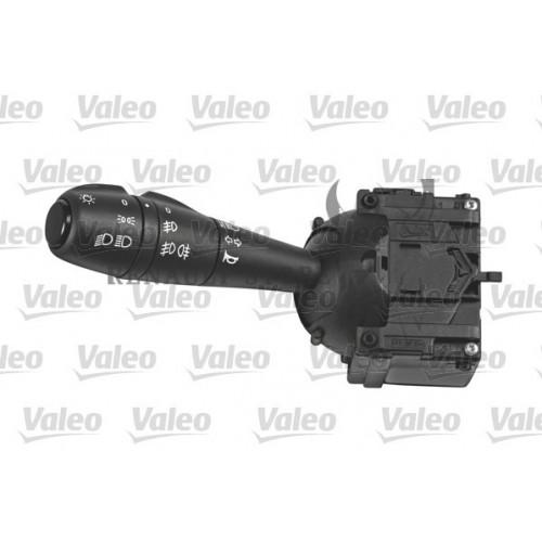 Dacia alkatrészek, Valeo 251682 irányjelző kapcsoló